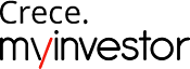 Logo MyInvestor CRECE_negro